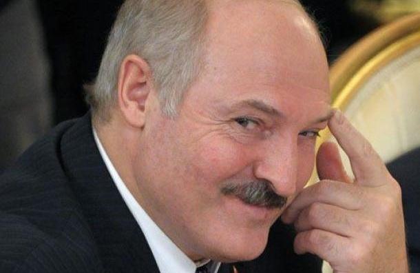 Лукашенко: Трамп для России не подарок