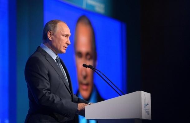 Максим Орешкин стал главой Минэкономразвития вместо Улюкаева