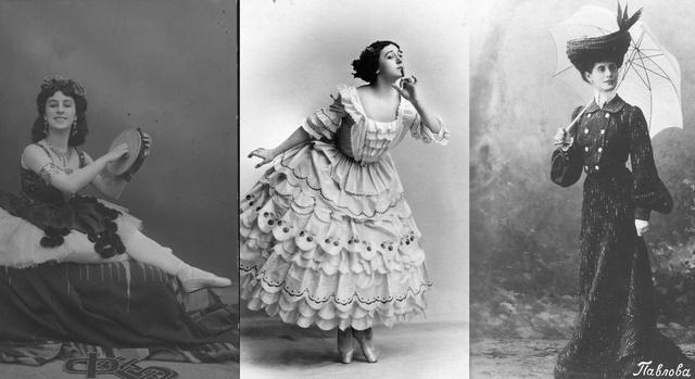 _balerini