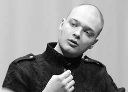 _Носоченко