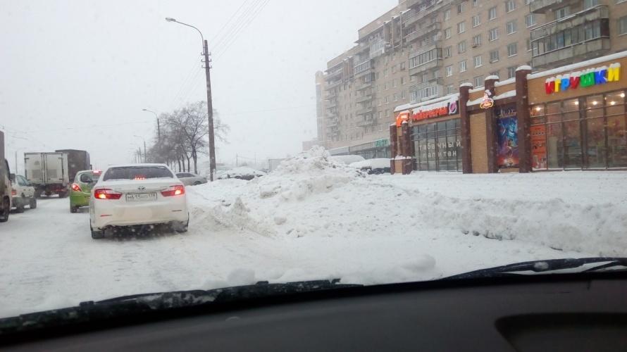 ковальченко 1