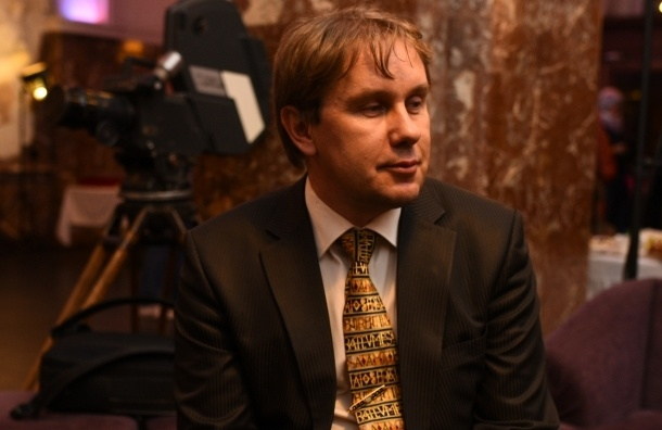Антон Смирнов: «Сегодня наука и ее популяризация в России абсолютно разорваны»