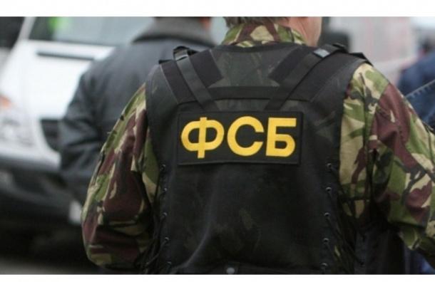 Задержанные в Петербурге боевики оказались уголовниками