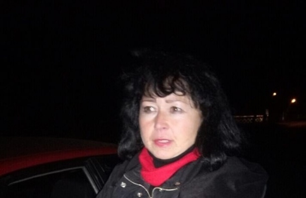 Педагог из Харькова пыталась продать на органы свою ученицу