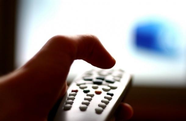 Российский сериал «Неприкасаемая» запретили к показу на Украине
