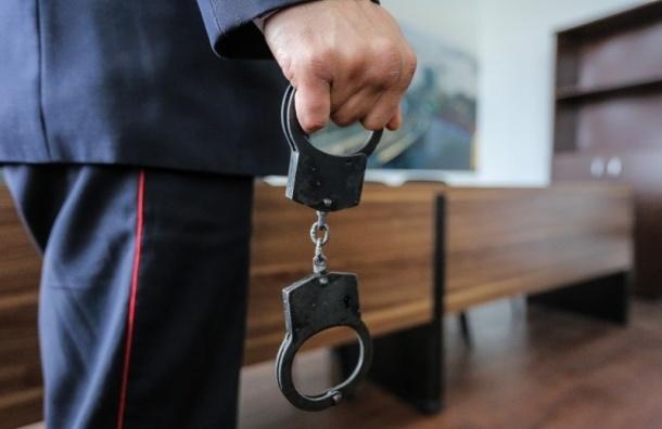 Учителя из школы в Петербурге заподозрили в разврате с малолетней