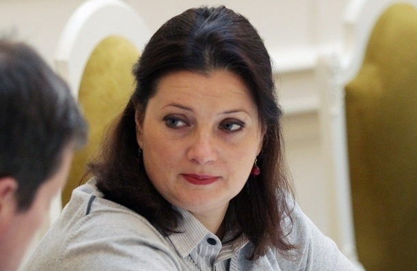 Депутат Тихонова объявила бойкот телеканалу Life