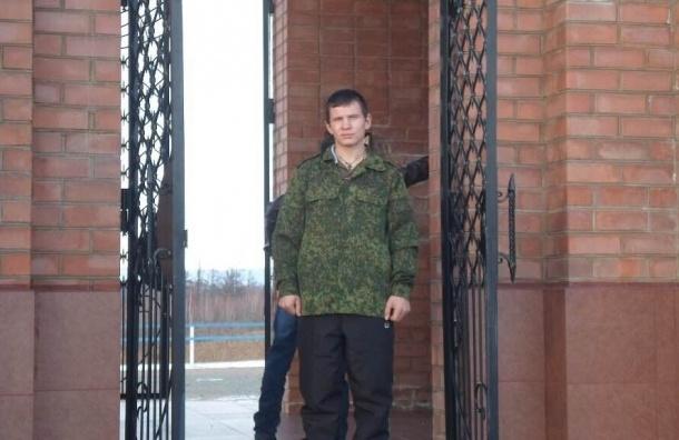 Особо опасного преступника СК ищет после убийства девочки на Маршала Жукова