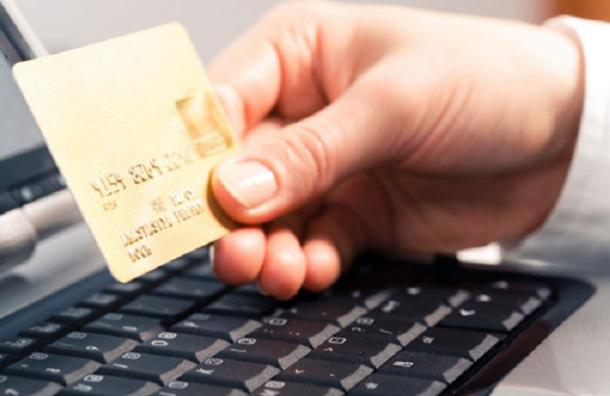 Онлайн-ритейлеры предложили заменить НДС налогом с продаж