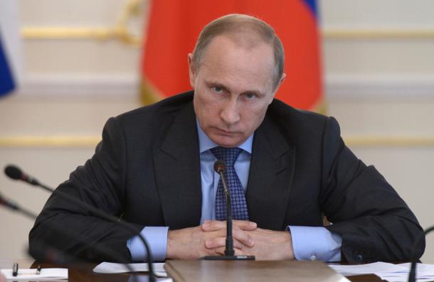 Путин может прекратить финансирование фонда Ролдугина из-за неэффективности