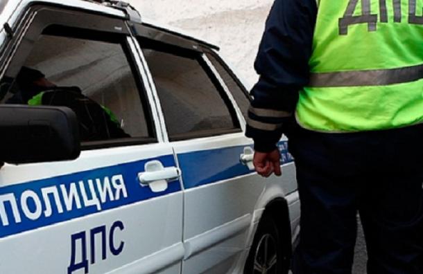 Новые номерные знаки для машин и мотоциклов появятся в России