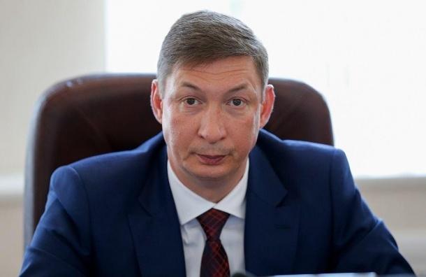 Калининградского депутата-единоросса обвиняют в избиении девушки