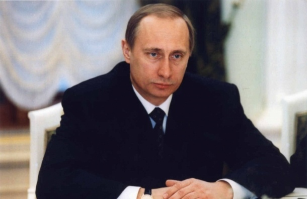 Больше половины россиян хотят переизбрания Путина в 2018 году