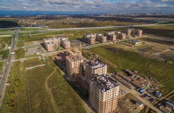 IKEA инвестирует в Новоселье