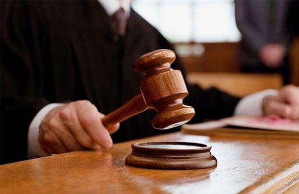 В столицеРФ арестован прежний ведущий программы «Суд идёт»