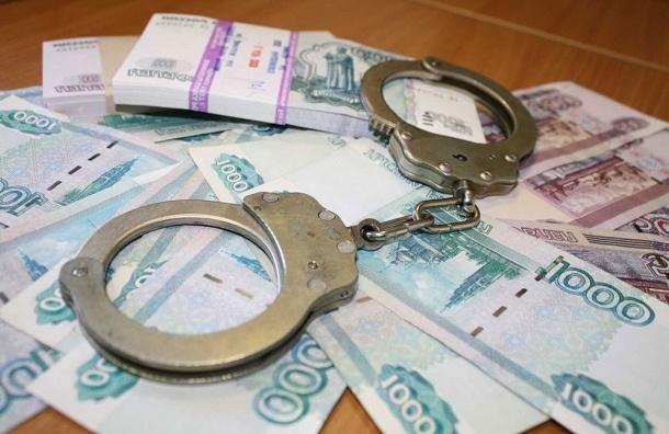 Декана юрфака Аграрного университета обвиняют в получении взяток