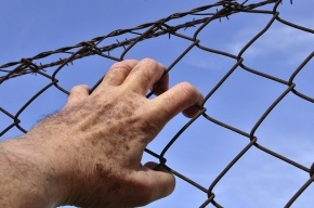 Верховный суд предложил отменить аресты бизнесменов