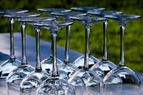Ученые разработали «100-процентное» лекарство от алкоголизма