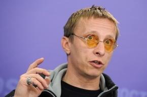 Иван Охлобыстин хочет получить гражданство ДНР