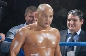 Чемпион мира по кикбоксингу Мусалаев убит в Германии