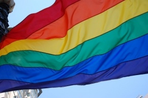 Ученые узнали, почему мужчины становятся гомосексуалами