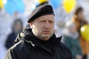 Заявления России о ракетных стрельбах Украины Киев назвал «истерикой»