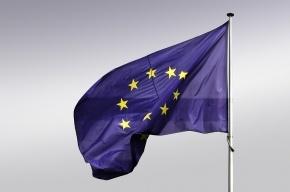 ЕС включил в «черный список» депутатов Госдумы от Крыма и Севастополя