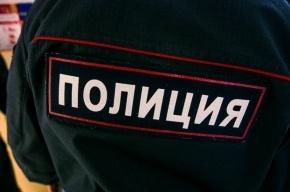 Московского бизнесмена Меклера убивали трое человек