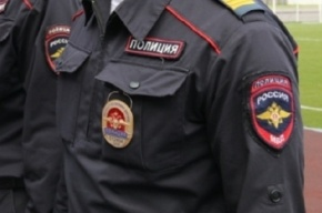 Пенсионерка в Ленобласти зверски убила 79-летнего мужа