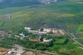 Жители поселка Ленсоветовский обратятся к губернатору