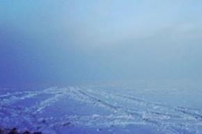 Ребенок и мужчина замерзли насмерть в якутском поселке