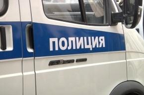 Подозреваемого в «расчлененке» в Петербурге задержали в Дагестане
