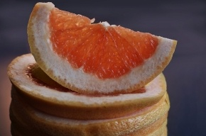 Ученые назвали продукты, которыми нельзя заедать таблетки