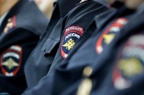 Труп мужчины с ключами нашли у мусорных баков на Шелгунова