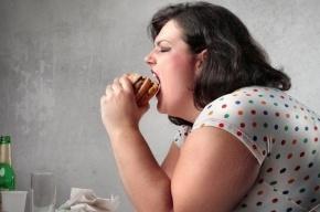 Ученые объяснили, почему некоторые люди не могут похудеть