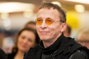 Охлобыстин получил паспорт гражданина ДНР