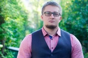 Нападение на мужа соратницы Навального могло быть местью за расследования о похоронном бизнесе