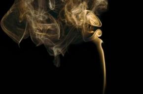 Акциз на сигареты может стать выше запланированного