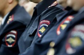Грабитель вынес из «Росгосстраха» в Ломоносове 850 тысяч рублей
