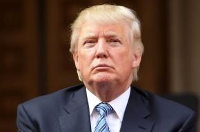 Трамп решил бесплатно управлять США