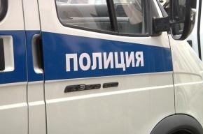 Бизнесмена в Петербурге приковали к батарее и пытали, требуя полмиллиона рублей