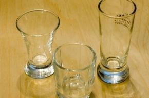 Ученые нашли «главный» ген алкоголизма