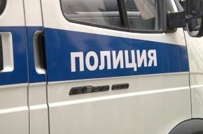 Вербовщика ИГ задержали в Пулково