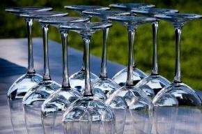 Эксперты назвали самые пьющие и самые трезвые регионы России