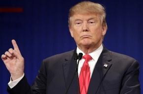 Жестоким диктатором назвал Трамп Фиделя Кастро