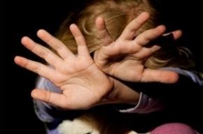 Воспитанницу детского сада на Очаковской совращал мигрант