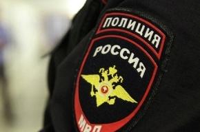 Останки убитой пять месяцев назад женщины нашли на проспекте Непокоренных