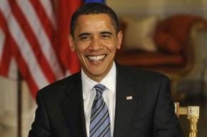 Обама оказался самым высокооплачиваемым президентом в мире