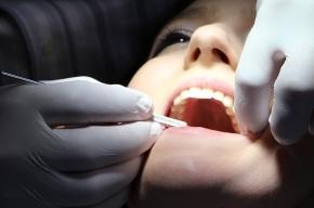 Ученые: эволюция «настроила» зубы человека на секс