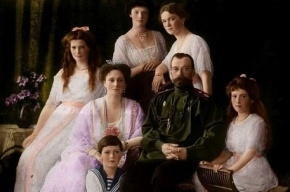 Депутат Ленобласти предложил наделить особым статусом членов царской семьи